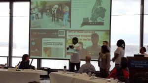 MJP Presentation 1